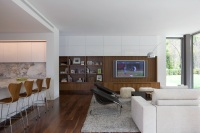 Brentwood_Residence_31