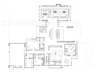 Brentwood_Residence_35