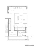 Brentwood_Residence_37