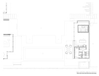 Brentwood_Residence_41