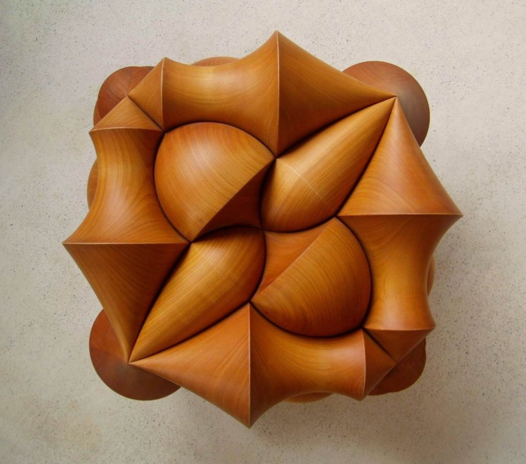 Cube_Illusion_Lidded_Case_01