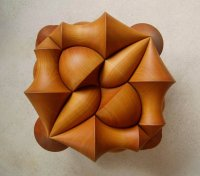 Cube_Illusion_Lidded_Case_01