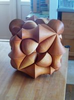 Cube_Illusion_Lidded_Case_03