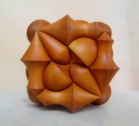 Cube_Illusion_Lidded_Case_06