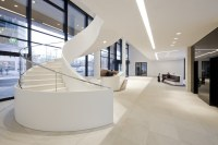 ICADE_Office_Interior_01
