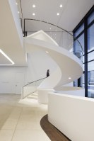 ICADE_Office_Interior_04