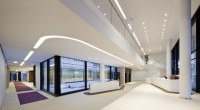 ICADE_Office_Interior_07