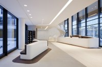 ICADE_Office_Interior_08