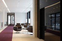ICADE_Office_Interior_09