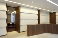 ICADE_Office_Interior_11