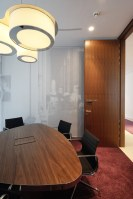 ICADE_Office_Interior_12
