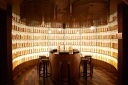 Johnnie_Walker_House_01