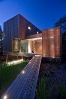 Kew_House_3_06
