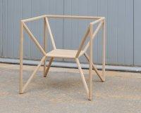 M3_Chair_01
