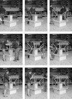 M3_Chair_06
