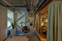 McCann-Erickson_Riga_and_Inspired_Office_01__r