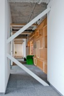 McCann-Erickson_Riga_and_Inspired_Office_19__r