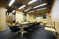 McCann-Erickson_Riga_and_Inspired_Office_23__r