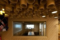 McCann-Erickson_Riga_and_Inspired_Office_29__r