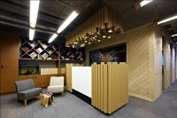McCann-Erickson_Riga_and_Inspired_Office_31__r