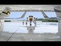 Nike_Air_Hangar_06__r