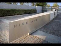Nike_Air_Hangar_08__r