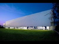 Nike_Air_Hangar_12__r