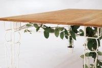Plantable_03
