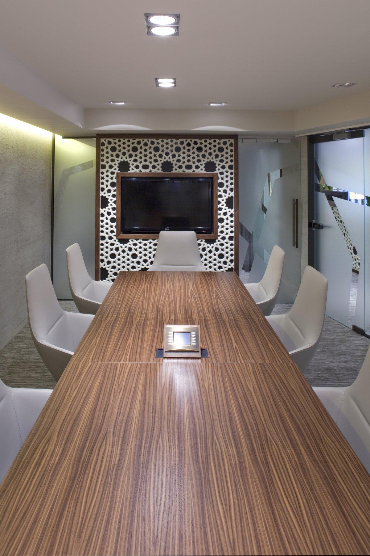 Design Room Layout Online: Rizon Jet Lounge By SHH