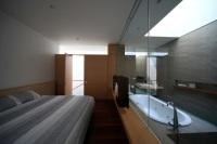 Satu_House_03