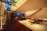 Satu_House_13