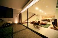 Satu_House_22