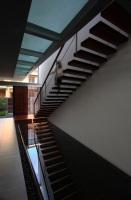 Satu_House_25