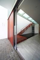 Satu_House_31
