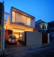 Satu_House_39