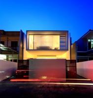 Satu_House_40