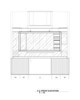 Satu_House_48__r