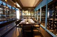 The_Atlantic_Restaurant_01