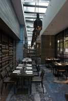 The_Atlantic_Restaurant_06
