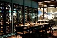 The_Atlantic_Restaurant_09