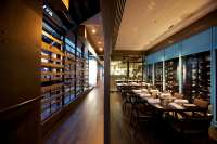 The_Atlantic_Restaurant_10