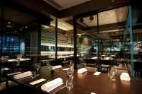 The_Atlantic_Restaurant_11