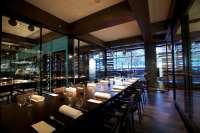 The_Atlantic_Restaurant_12