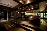The_Atlantic_Restaurant_13
