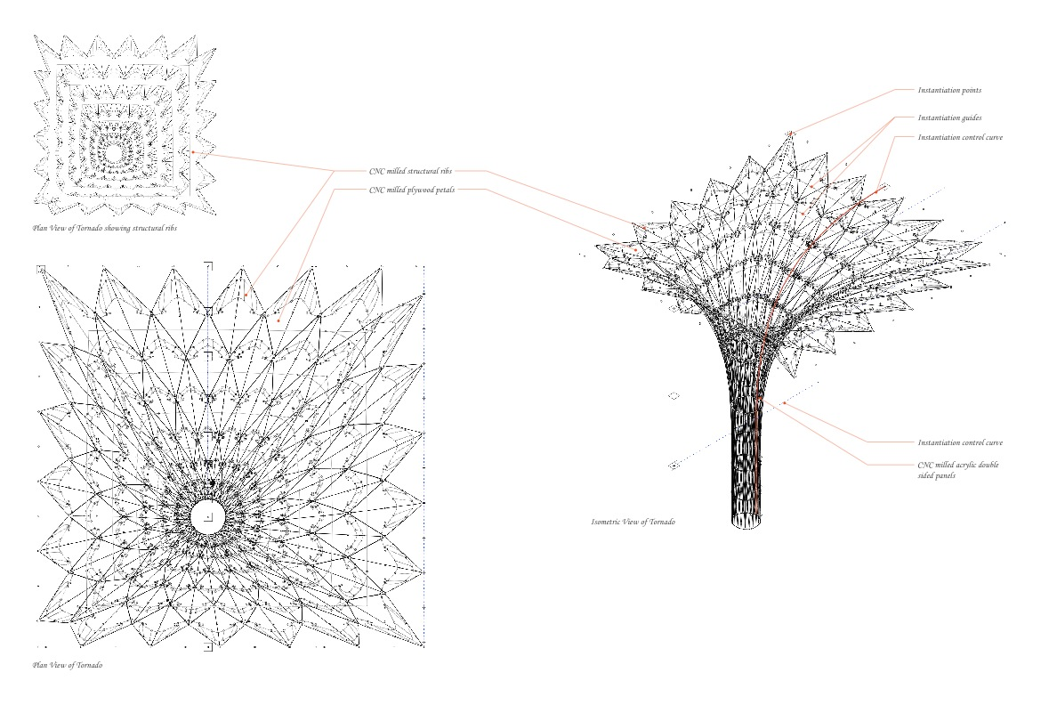 The Conga Room by Belzberg Architects (repost) | KARMATRENDZ