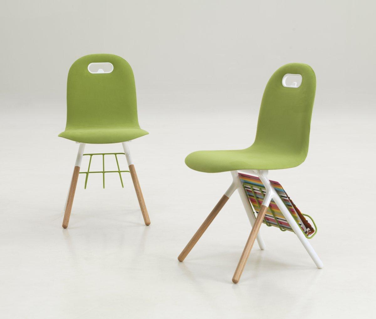 Classroom Design Tools ~ Tools at schools karmatrendz