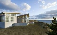 Truro Residence By Zeroenergy Design Karmatrendz
