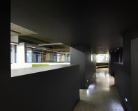 Wotif_Head_Office_06