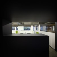 Wotif_Head_Office_07