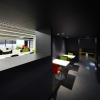 Wotif_Head_Office_08